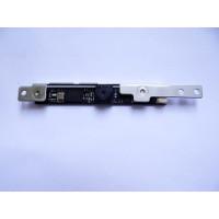 Web-камера Sony PCG-5J4P с разбора