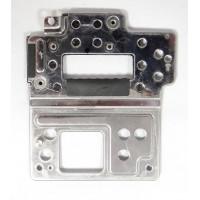 Крепление тачпада Sony PCG-5J4P с разбора