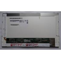 """Матрица для ноутбука 11.6"""" 1366x768 40 pin LED B116XW02 V.0 глянец с разбора"""