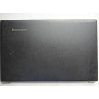 Крышка матрицы Lenovo B590 c разбора