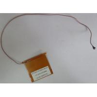 Bluetooth антенна Toshiba P100-257 с разбора