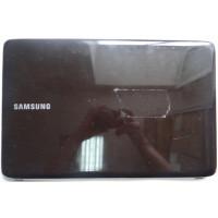 Крышка матрицы Samsung NP-R540 с разбора