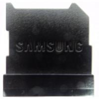 Заглушка картридера Samsung NP-R540 NP-R580H с разбора