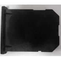 Заглушка картридера Acer V3-571G с разбора