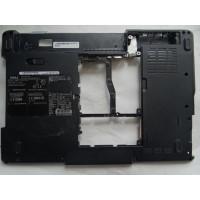 Нижняя часть корпуса Dell 500 с разбора