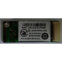 Bluetooth модуль Dell 500 с разбора