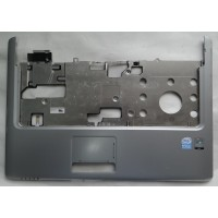 Верхняя часть корпуса Dell N500 с разбора