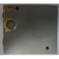 Крышка вентилятора Dell D800 8500 с разбора