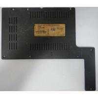 Крышка нижней части корпуса Dell 500 с разбора