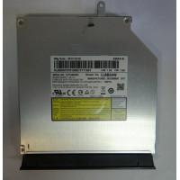 Оптический привод Acer 5560 с разбора