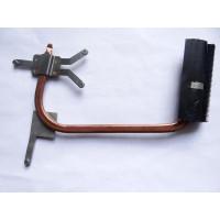 Тепловая трубка (радиатор) eMachines E528 MG55100V1-Q060-S99 DC5V 1.0W с разбора