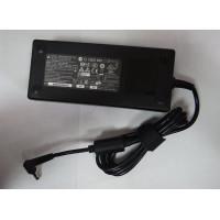 Блок питания Acer 19V 6.32A (разъем 5.5х2.5)