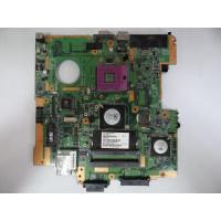 Материнская плата Fujitsu V5535 донор