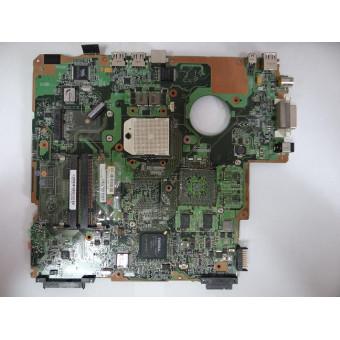Материнская плата Fujitsu Pa 1538 донор