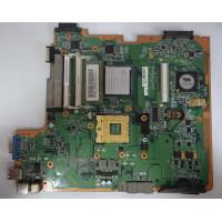 Материнская плата Fujitsu V3515 донор