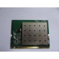 Wi-Fi модуль Acer 3680 с разбора
