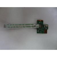 Плата LED подсветки HP g6-2116sr с разбора
