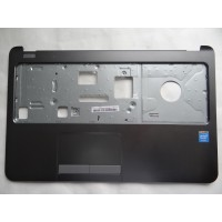 Верхняя часть корпуса HP 250 G3 с разбора