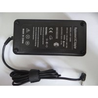 Блок питания Sony 19.5V 6.15A (разъем 6.5х4.4) УЦЕНЕННЫЙ ТОВАР
