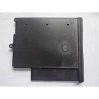 Заглушка отсека DVD привода HP 250 G3 с разбора