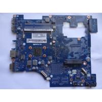 Материнская плата Lenovo G575 донор