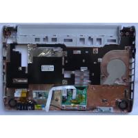Верхняя часть корпуса  LG X110 с разбора