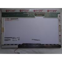"Матрица для ноутбука 15.4"" 1280x800 30 pin CCFL B154EW08 v.1 глянцевая с разбора"