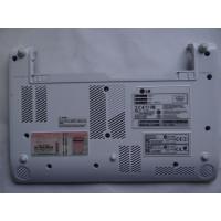 Нижняя часть корпуса LG X11 X110 с разбора
