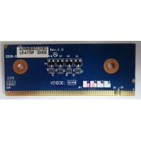Плата HDMI Acer 4930 с разбора