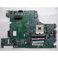 Материнская плата Lenovo B590 донор 2