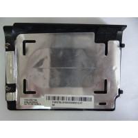 Крышка жесткого диска Toshiba A300D - 14P тип 1 с разбора