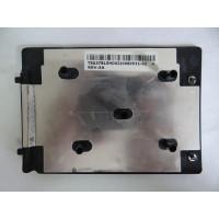 Крышка жесткого диска Toshiba A300D - 14P тип 2 с разбора