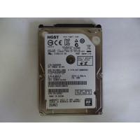 """Жесткий диск Hitachi Travelstar 5K1000 HTS541010A9E680 1Тб HDD SATA III 2.5"""" донор"""