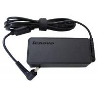 Блок питания Lenovo 20V 3.25A (разъем 4.0x1.7) оригинал