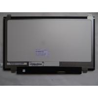 """Матрица для ноутбука 11.6"""" 1366x768 30 pin LED SLIM N116BGE-E42 rev.C1 уши верх/низ глянцевая"""