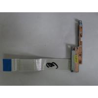 Плата LED подсветки Acer 722-C68rr с разбора