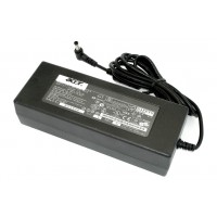 Блок питания Acer 19V 6.3A (разъем 5.5x1.7) оригинал