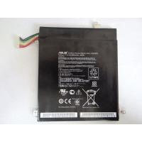 Аккумулятор Asus B121 EP121 C22-EP121 7.3V 4660mAh с разбора оригинал