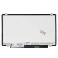 """Матрица для ноутбука 14.0"""" 1366x768 30 pin eDP SLIM LED HB140WX1-301 глянцевая"""