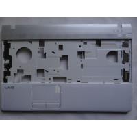 Верхняя часть корпуса Sony PCG-61611V с разбора