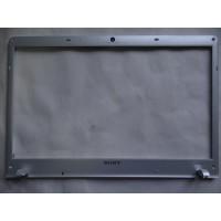 Рамка матрицы Sony PCG-61611V с разбора