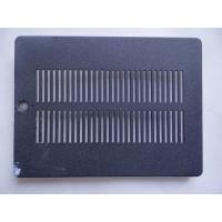 Крышка оперативной памяти Sony PCG-61611V с разбора