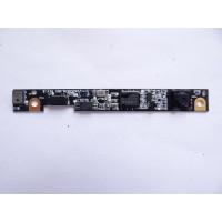 Web-камера Sony PCG-61611V с разбора