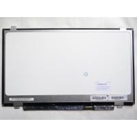 """Матрица для ноутбука 14.0"""" 1366x768 30 pin eDP SLIM LED N140BGE-E33 rev.C2 матовая"""