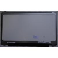 "Матрица для ноутбука 17.3"" 1600x900 30 pin EDP Slim N173FGA-E34 Rev.B1 матовая"
