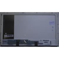 """Матрица для ноутбука 17.3"""" 1600x900 30 pin EDP LP173WD1(TP)(E1) глянцевая"""