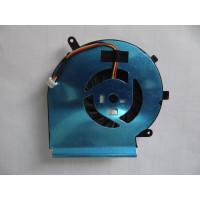 Кулер MSI GE62 GE72 PE60 PE70 GL62 3pin для CPU