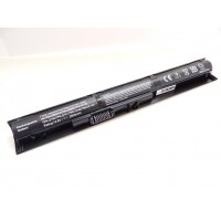Аккумулятор HP 15-p 17-p 15-k000 15-p000sr 17-k100 VI04 14.8V 2600mAh