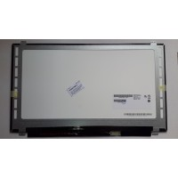 """Матрица для ноутбука 15.6"""" 1920x1080 40 pin Full HD SLIM LED N156HGE-LB1 Rev.C1 матовая"""