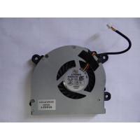 Кулер DNS C5501Q BS5005HS-U89 0.5A 3pin с разбора